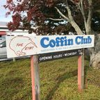Ulverstone Community Coffin Club Facebook Page