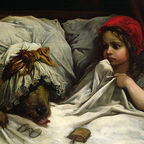 National Gallery of Victoria/Public Domain