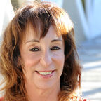 Judith Orloff/Nikki Leigh, used with permission
