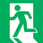 https://commons.wikimedia.org/wiki/File:PublicInformationSymbol_EmergencyExit.png#file