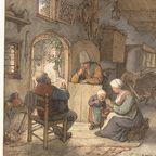 Wikimedia Commons, Public Domain