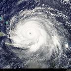 Flickr.com/Hurricane Irma