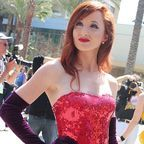 By Pat Loika (Jessica Rabbit) [CC BY 2.0 (http://creativecommons.org/licenses/by/2.0)], via Wikimedia Commons
