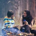 3 Best and Worst Ways to Be a Friend When a Friend Needs You