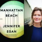 Interview With Jennifer Egan