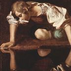Wikimedia Commons by Caravaggio