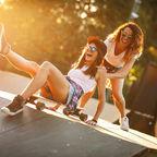 Solis Images/Shutterstock