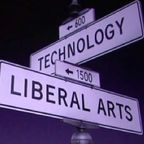 Apple Tech, Liberal Arts
