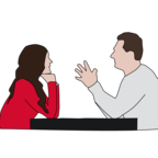 Pixabay/CCO Creative Commons