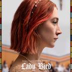 Wikpedia/ Lady Bird (film) https://en.wikipedia.org/wiki/Lady_Bird_(film)#/media/File:Lady_Bird_poster.jpeg