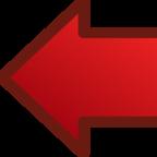 Pixabay/OpenClipArt