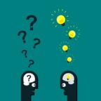question-2519654_1280 Pixabay jambubloy