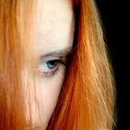 http://www.publicdomainpictures.net/view-image.php?image=25532&picture=sad-woman