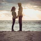 everst/Shutterstock