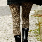 Wikimedia Commons, https://commons.wikimedia.org/wiki/Category:Leggings#/media/File:Tiger_legs.jpg