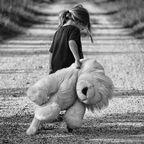 Greyerbaby/Pixabay