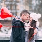 Three Ways to Build Romance in the Early Stages of Dating