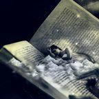 dream-2714174_1920 Pixabay Lysons
