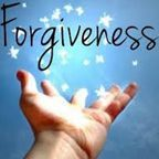 International Forgiveness Institute, Inc.