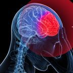 http://neurologicstudies.com/wp-content/uploads/2015/06/header-traumatic-brain-injury-lawyer.jpg