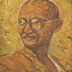 Jamini Roy, CCL