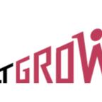 Let Grow/Fair Use