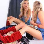 https://pixabay.com/en/girl-beauty-young-woman-mirror-2343098/