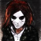 https://pixabay.com/en/woman-face-girl-mask-scary-dark-2787832/