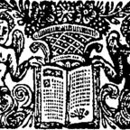 By Mason, John [Public domain], via Wikimedia Commons