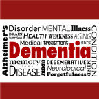 Dementia Is Not a Diagnosis