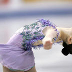 Queen Yuna Kim/Flickr