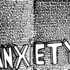 Anxiety by Mariana Zanatta (Flickr: Creative Commons) https://openlab.citytech.cuny.edu/outliers2014/2014/08/06/catw-student-handbook-2012-edition/