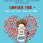 Lovesickfoolmovieposter