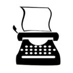 clipart-library.com