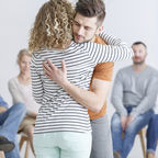 The Science Behind Empathy and Empaths | Psychology Today