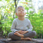 Mindful Eating Adhd And Nutrition >> Mindful Eating Adhd And Nutrition Psychology Today