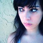 Victoria Levin / Flickr