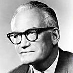 The Real Story Behind the Goldwater Rule