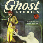 The Strange Psychology of Ghosting