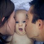 Matt Molinari, flickr.com, licensed by Creative Commons.org