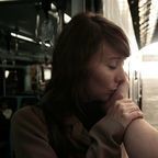 The Hidden Epidemic in Modern Relationships