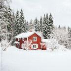 The Danish Secret to a Happy Winter