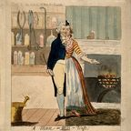 By Isaac Cruikshank - http://wellcomeimages.org/indexplus/obf_images/60/85/b02e94598c8bc533600166145902.jpgGallery: http://wellcomeimages.org/indexplus/image/V0014923.html, CC BY 4.0, https://commons.wikimedia.org/w/index.php?curid=36489368