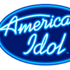 Google Image labeled for reuse, http://commons.wikimedia.org/wiki/File:American_Idol_logo.svg