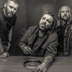 Seether, used with permission