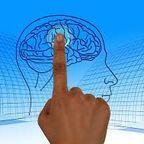 Image by Geralt, pixabay.com