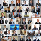 http://techfrag.com/2015/04/13/google-images-show-ceos-either-males-barbies-not-women/