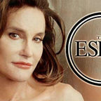 The Espy Award