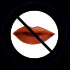 Censorship/Wikimedia Commons (http://bit.ly/1bxYsXm)