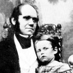 https://upload.wikimedia.org/wikipedia/commons/5/57/Charles_and_William_Darwin.jpg